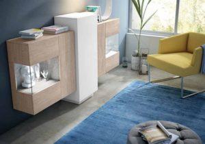 Mobiliario-Vega-Salones-001-16
