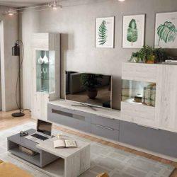 Mobiliario-Vega-Salones-001-17