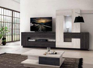 Mobiliario-Vega-Salones-001-18