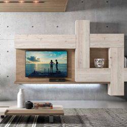 Mobiliario-Vega-Salones-001-19