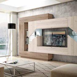 Mobiliario-Vega-Salones-001-2