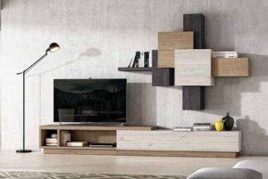 Mobiliario-Vega-Salones-001-21