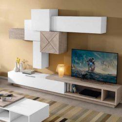 Mobiliario-Vega-Salones-001-22