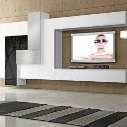 Mobiliario-Vega-Salones-001-23