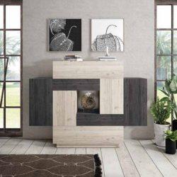 Mobiliario-Vega-Salones-001-24