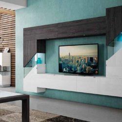 Mobiliario-Vega-Salones-001-25