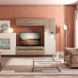 Mobiliario-Vega-Salones-001-26
