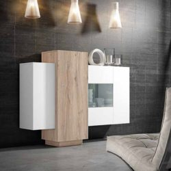 Mobiliario-Vega-Salones-001-29
