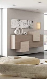 Mobiliario-Vega-Salones-001-3