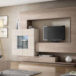 Mobiliario-Vega-Salones-001-30