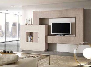 Mobiliario-Vega-Salones-001-5