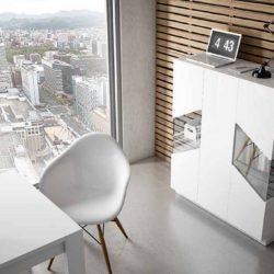 Mobiliario-Vega-Salones-001-6