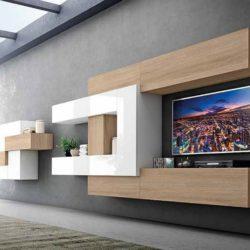 Mobiliario-Vega-Salones-001-7