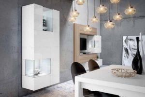 Mobiliario-Vega-Salones-001-9