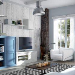 Mobiliario-Vega-Salones-016-2