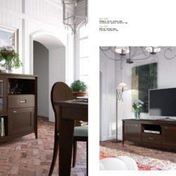 Mobiliario-Vega-Salones-016-4