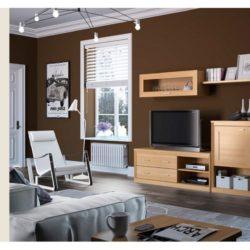 Mobiliario-Vega-Salones-016-5