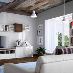 Mobiliario-Vega-Salones-016-6