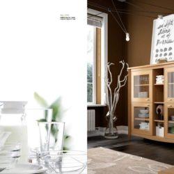 Mobiliario-Vega-Salones-016-8