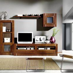 Mobiliario-Vega-Salones-031-1