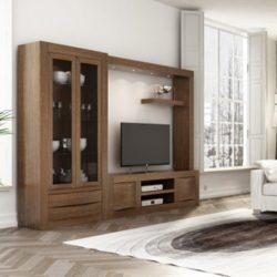 Mobiliario-Vega-Salones-031-2
