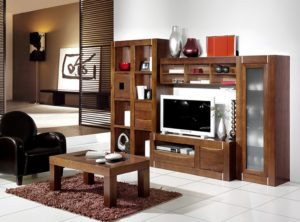 Mobiliario-Vega-Salones-031-5