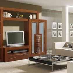 Mobiliario-Vega-Salones-031-6