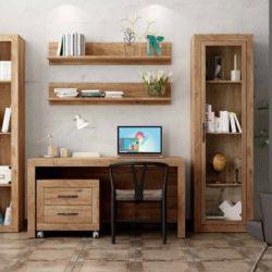 Mobiliario-Vega-Salones-043-8