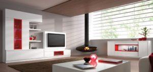 Mobiliario-Vega-Salones-047-1