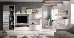 Mobiliario-Vega-Salones-047-12