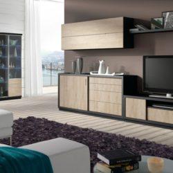 Mobiliario-Vega-Salones-047-13
