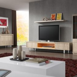 Mobiliario-Vega-Salones-047-15