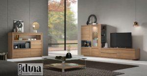 Mobiliario-Vega-Salones-047-16