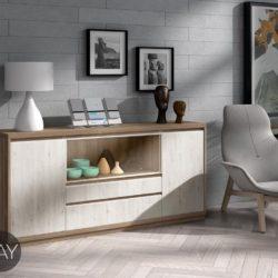 Mobiliario-Vega-Salones-047-17