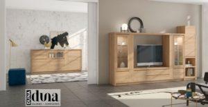 Mobiliario-Vega-Salones-047-18