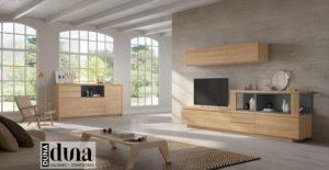 Mobiliario-Vega-Salones-047-19