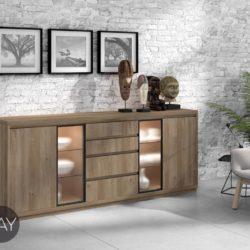 Mobiliario-Vega-Salones-047-2