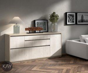 Mobiliario-Vega-Salones-047-20