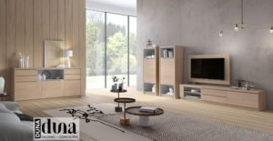 Mobiliario-Vega-Salones-047-22