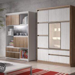 Mobiliario-Vega-Salones-047-23