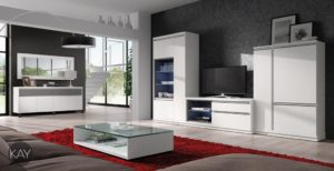 Mobiliario-Vega-Salones-047-24
