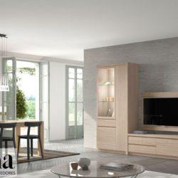 Mobiliario-Vega-Salones-047-25