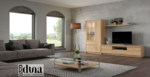 Mobiliario-Vega-Salones-047-26