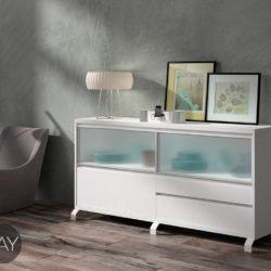 Mobiliario-Vega-Salones-047-27
