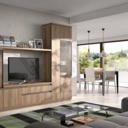 Mobiliario-Vega-Salones-047-28