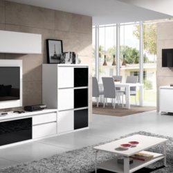 Mobiliario-Vega-Salones-047-29