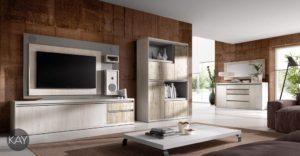 Mobiliario-Vega-Salones-047-3