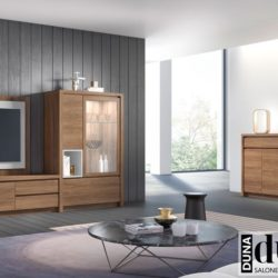Mobiliario-Vega-Salones-047-30