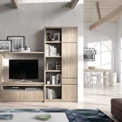 Mobiliario-Vega-Salones-047-32