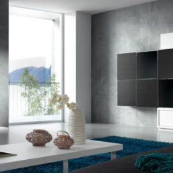 Mobiliario-Vega-Salones-047-33